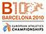 traducción atletismo barcelona