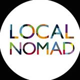 localnomad