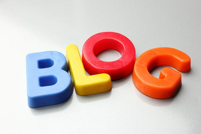 artículos blog traducción idiomas