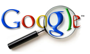 internet errores google español
