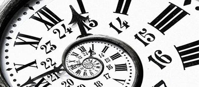 traductor autónomo tiempo