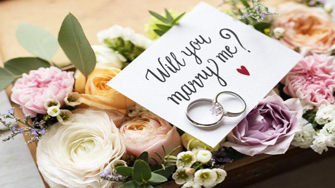 traducción jurada certificado de matrimonio translation traducción