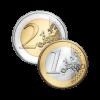 descuento 3 euros tres € traducción jurada Translation Traducción