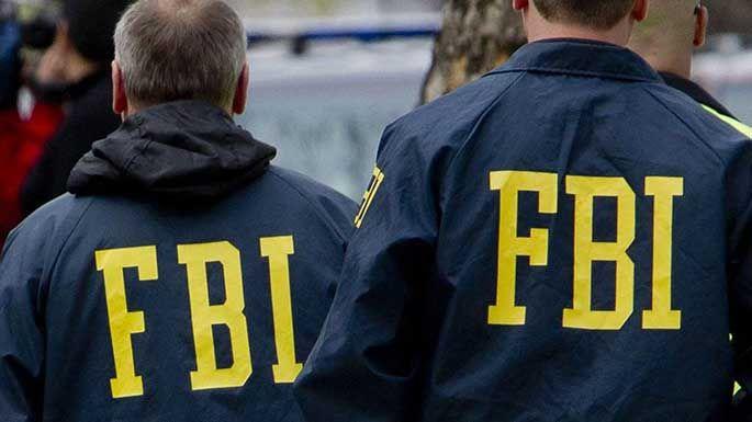criminal record FBI certificado antecedentes penales español spanish traductor jurado sworn certified translator Translation Traducción