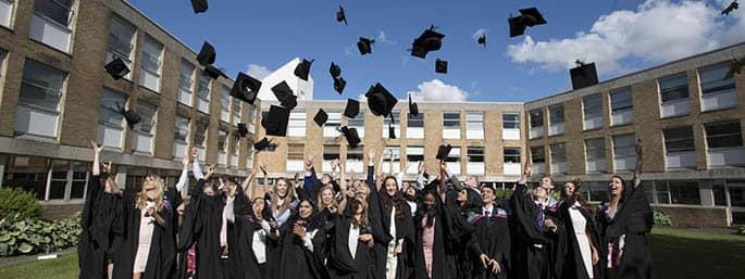 Grado Traducción e Interpretación universidad jurado Translation-Traducción