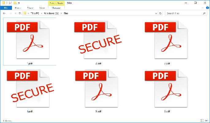 traducción jurada oficial digital escaneada pdf traducción jurada documentos Translation-Traducción