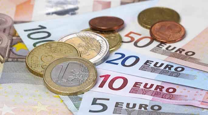 pagar traducción jurada oficial certificada bizum traductor dinero Translation-Traducción