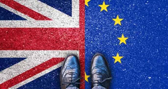 brexit traducción jurada penales naturalización traductor jurado oficial Translation-Traducción