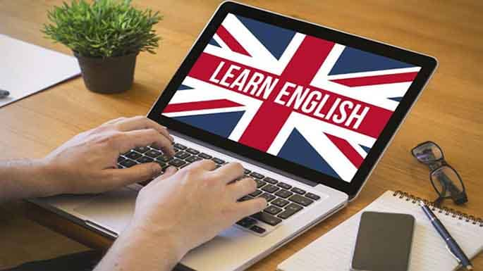 Trinity Cambridge examen de inglés título English exam traducción jurada oficial oposiciones Translation-Traducción
