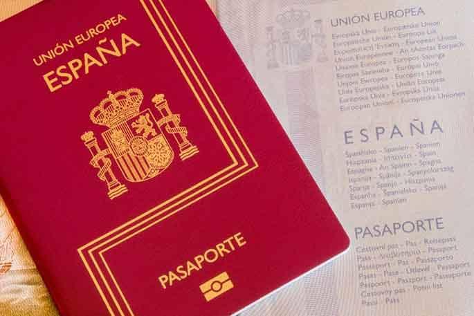 consulado de Manchester embajada Reino Unido España traductor traducir traducción Translation-Traducción