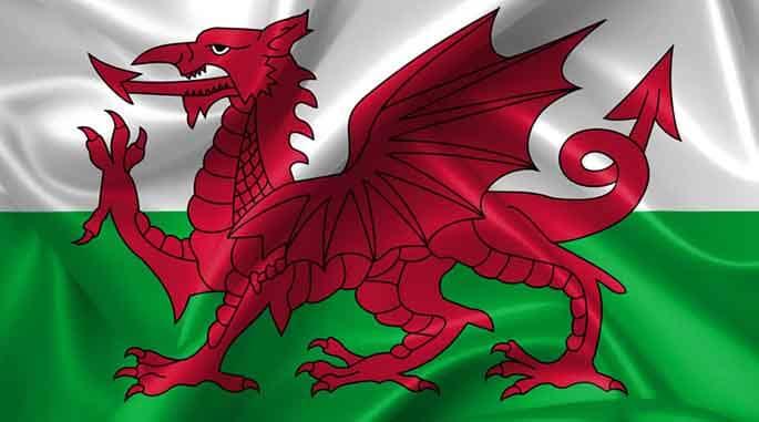título universitario de Gales inglés español traductor Translation-Traducción