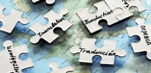 Traducción de documentos y certificados inglés penales título expediente pasaporte matrimonio nacimiento Translation-Traducción