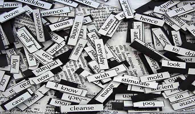 Curiosidades sobre el inglés idioma Translation-Traducción