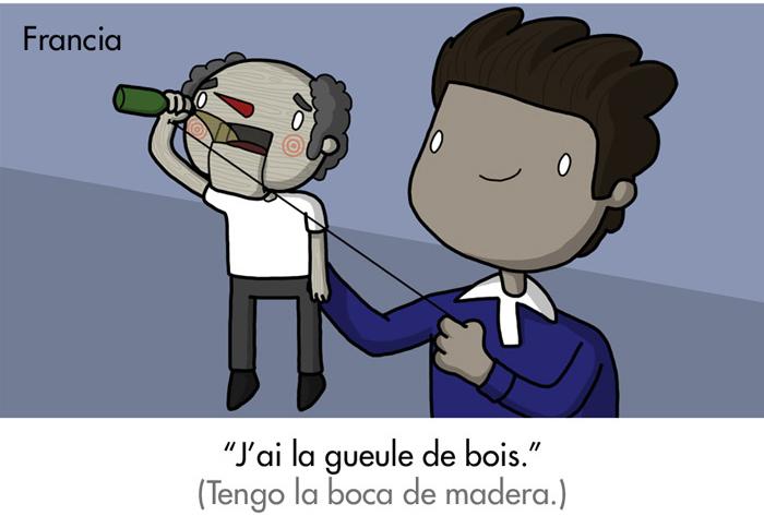 babbel.com 3