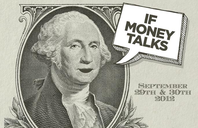 dinero expresiones inglés