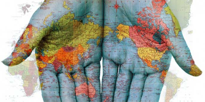 estudiar mundo traducción jurada