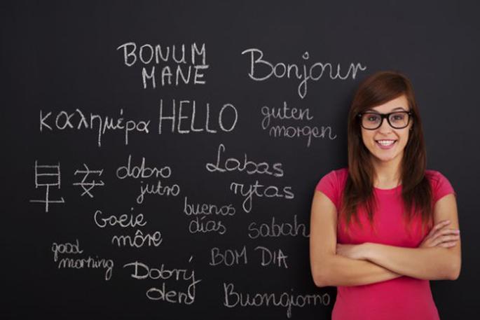 idiomas lenguas curiosidades