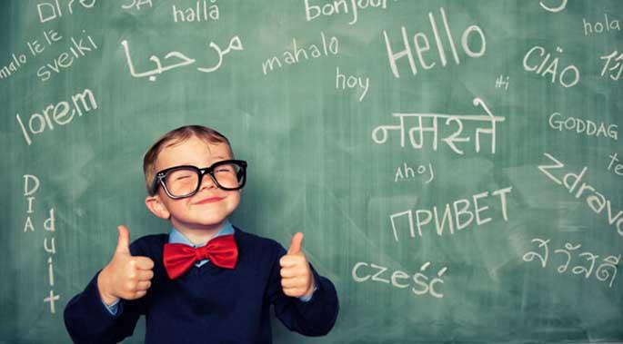 aprender inglés cursos idiomas