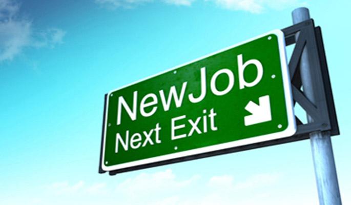 cv trabajo empleo currículum