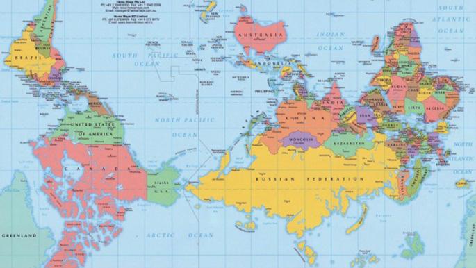 países traducción idiomas