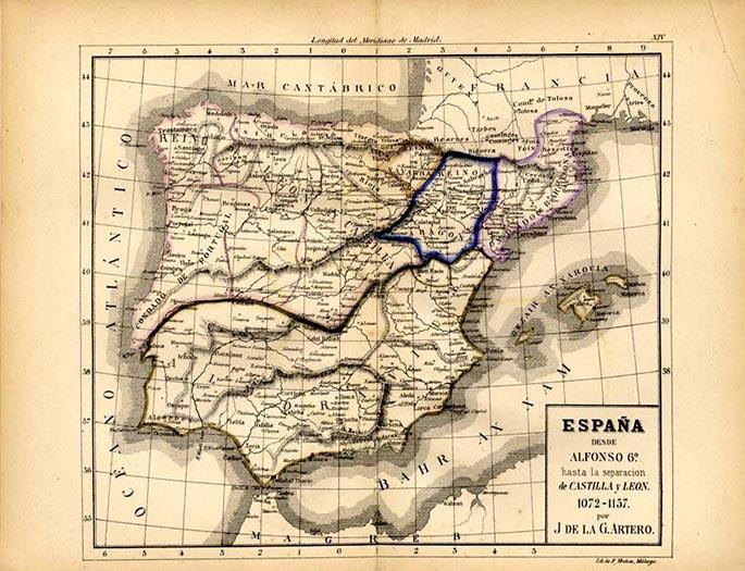 curiosidades castellano español translation traducción