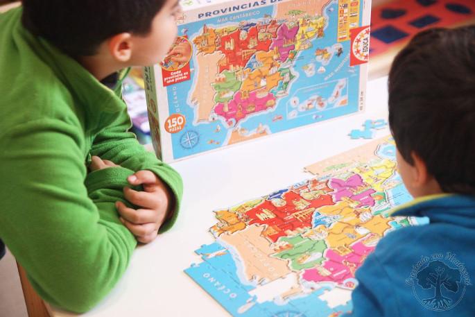 evolución lingüística provincia translation traducción