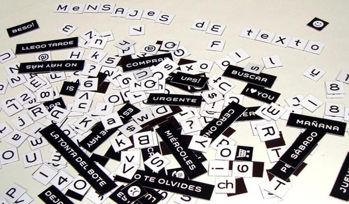curiosidades español palabras translation traducción
