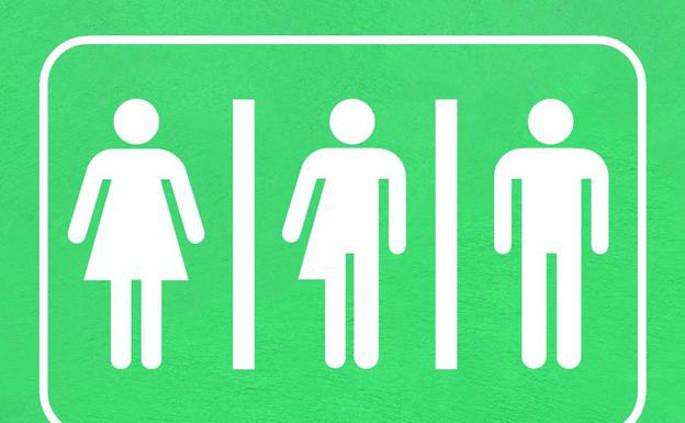 género masculino femenino translation traducción