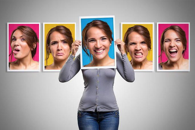 emociones idiomas transmitir palabras translation traducción