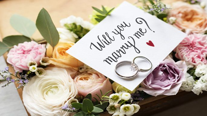 traducción jurada certificado de matrimonio