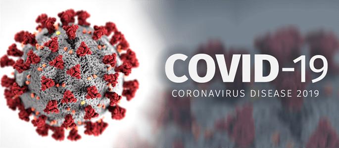 traducción jurada coronavirus covid-19 translation traduccion