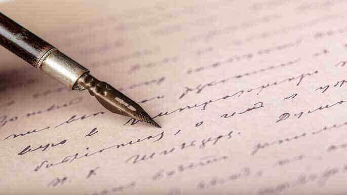 traducir carta de presentación cv Translation Traducción