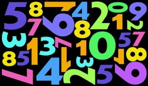 expresiones números inglés traducción Translation-Traducción